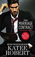 The Marriage Contract (The O'Malleys #1)