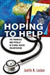 Hoping to Help by Judith N. Lasker