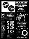 Slash: A History of the Legendary LA Punk Magazine: 1977-1980
