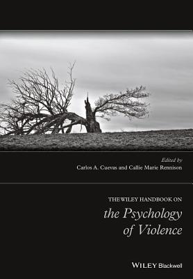 The-Wiley-Handbook-on-the-Psychology-of-Violence