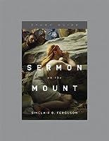 sermon on the mount book pdf