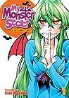 My Monster Secret Vol. 1 (My Monster Secret, #1)