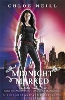 Midnight Marked (Chicagoland Vampires #12)
