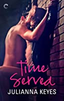 Time Served (Time Served #1)