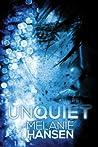 Unquiet (Resilient Love #3)