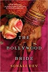 The Bollywood Bride (Bollywood, #2)