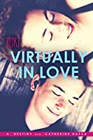 Virtually in Love (Flirt)