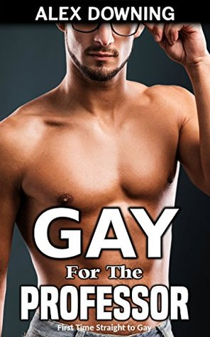 Gay alex Celebrity dermatologist