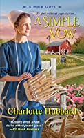 A Simple Vow (Simple Gifts #1)
