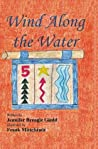 Wind Along The Water by Jennifer Brengle Giedd