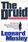 The Druid: The Nazi Spy Who Double-Crossed The Double-Cross System