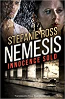 Nemesis - Innocence Sold