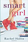 Smart Girl (The Girls, #3)