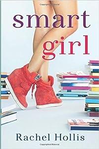 Smart Girl (The Girls, #3)