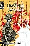 The Umbrella Academy: Dallas #5