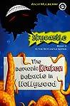 The Demonic Kraken Debacle in Hollywood (Skycastle #3)