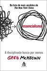 Essencialismo: A ...