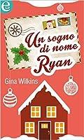 Un sogno di nome Ryan (eLit)