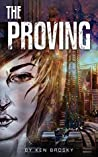 The Proving