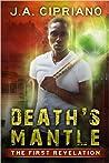 Death's Mantle (Revelations #1)