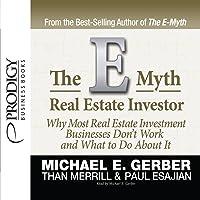 E-Myth Real Estate Investor