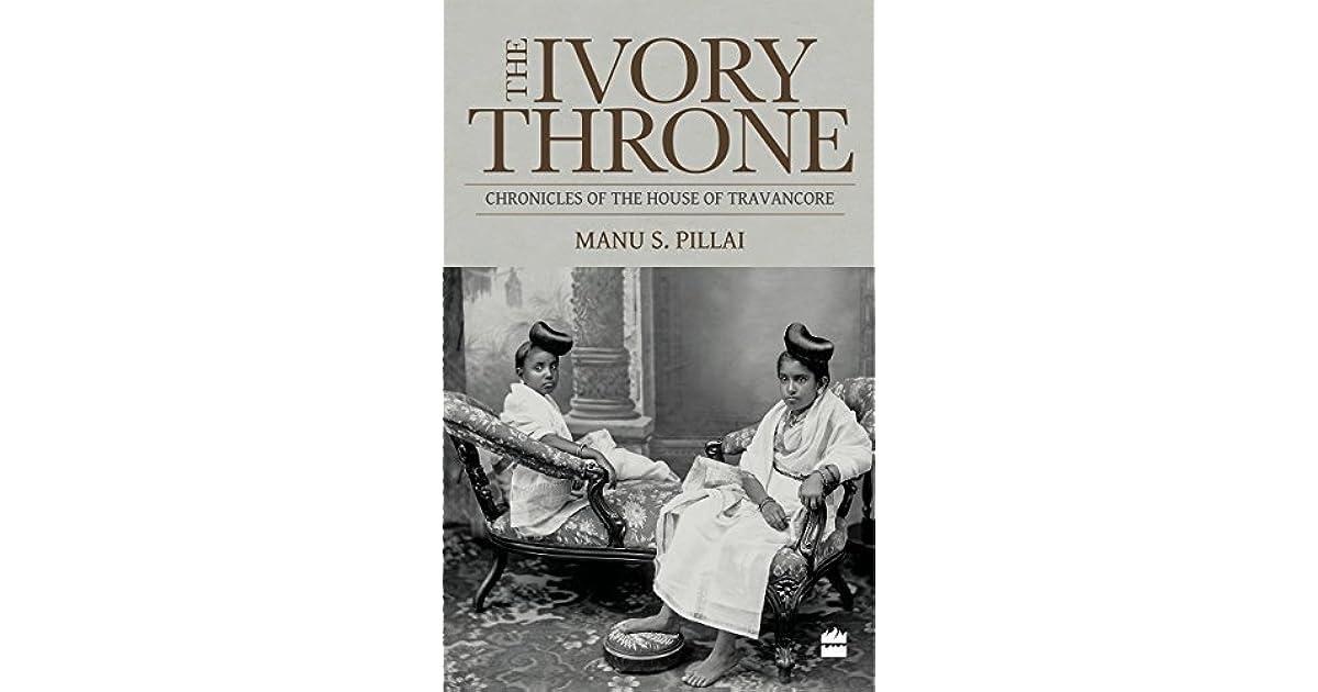 marthanda varma malayalam novel pdf download