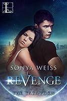 Revenge (The Tazavorn)
