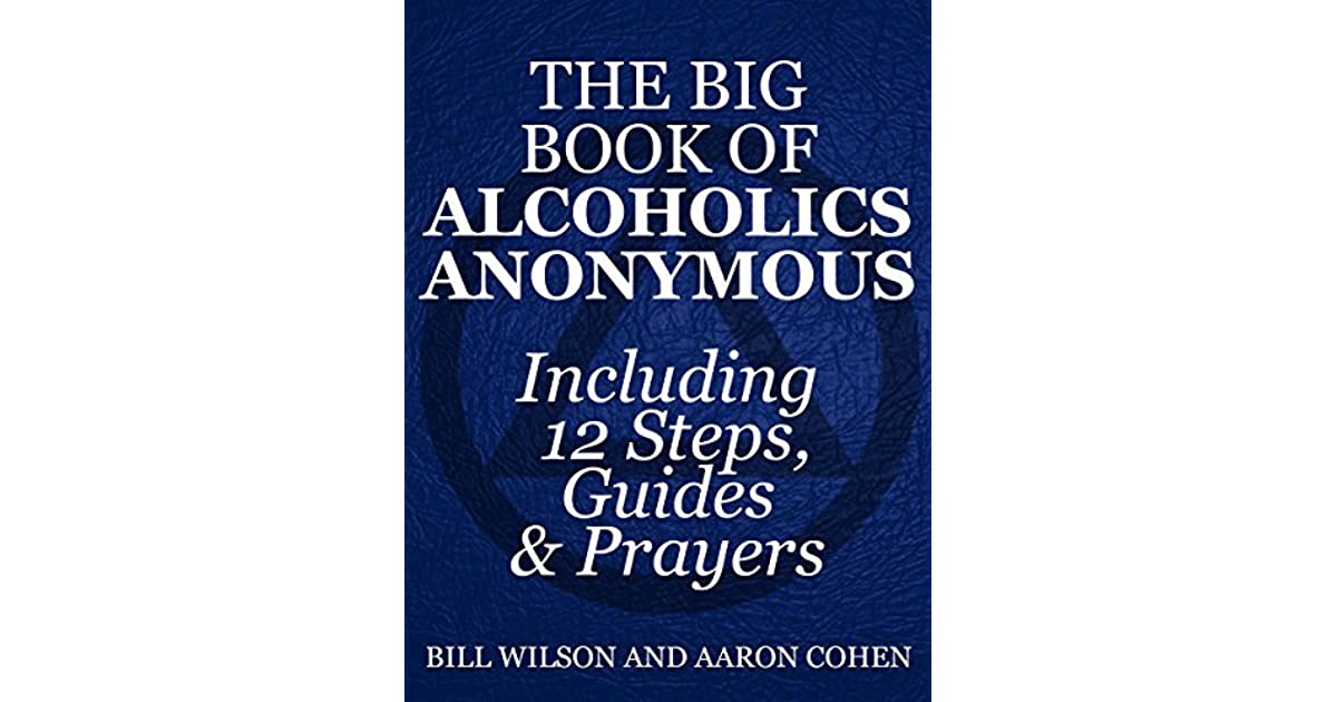 a discussion on the effects of alcoholics anonymous Rigorous honesty: a cultural history of a cultural history of alcoholics anonymous 1935 is staggering to contemplate and the effect that alcoholics anonymous.