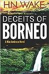 Deceits of Borneo (Mac Ambrose #2)