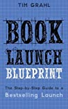 Book Launch Bluep...