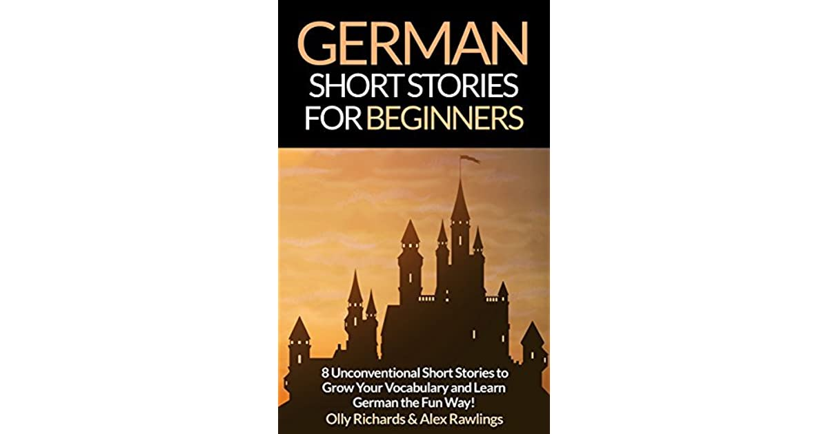 German for Starters Study book by Collett, Diane, Spencer ...