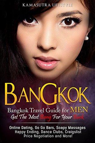 Book online girl pattaya Pattaya girl