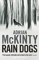 Rain Dogs (Detective Sean Duffy, #5)