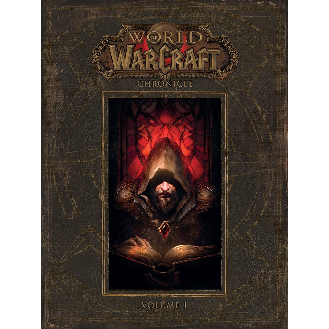World Of Warcraft Curse Of The Worgen Pdf