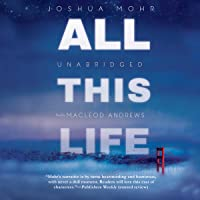 All This Life