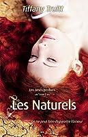 Les Naturels (Les Âmes Perdues, #2)