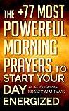 Prayer: The +77 M...