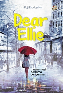 Dear Ellie by Puji Eka Lestari