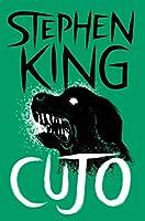 Cujo: A Novel