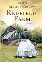 Redfield Farm