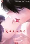 Kasane Vol. 1