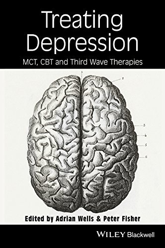 Treating-Depression-MCT-CBT-and-Third-Wave-Therapies