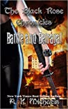 Battle and Betrayal (The Black Rose Chronicles, #3)