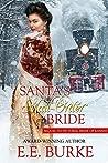 Santa's Mail-Order Bride