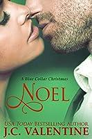 Noel (Blue Collar #1.5)