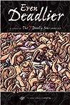 Even Deadlier: A Sequel To The Seven Deadly Sins Sampler