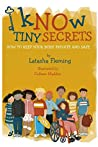 Know Tiny Secrets: How To Keep Your Body Private and Safe
