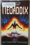 NeoAddix