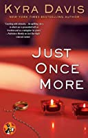 Just Once More (Just One Night, #1.5)