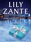 The Gift, Book 1
